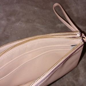 Coach Bags - COACH wristlet Brand New